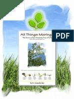 All Things Moringa.pdf