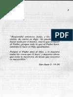Paternidad Espiritual.pdf