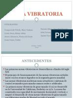 MESA-VIBRATORIA.pptx