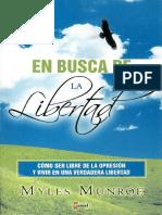 myles-munroe-en-busca-de-la-libertad.pdf