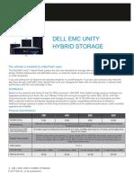 h14958 Unity Hybrid Family Ss