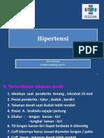 Hipertensi KOAS.pptx