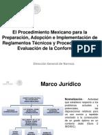 explicación de normas Mexicanas.pdf