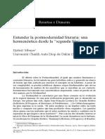 sobre la posmodernidad.pdf