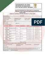 170064835 (1).pdf