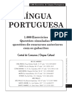1000 exercícios lingua portuguesa.pdf