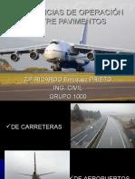 diferenciasdeoperacinentrepavimentos-130315220152-phpapp02