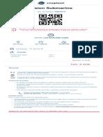tmpqrCode1542414788738.pdf