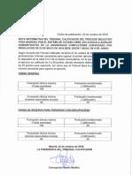 Nota informativa del Tribunal sobre nota de corte.pdf