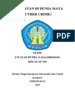 KEJAHATAN_DI_DUNIA_MAYA_CYBER_CRIME_OLEH.pdf