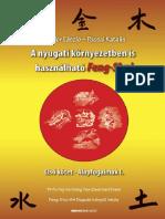 Pocsai Katalin-Sándor László
