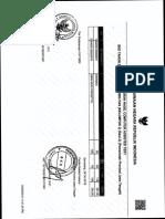 29102018-Kelompok II Sesi 2 Disabilitas Server B.pdf