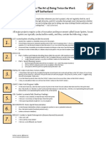 Scrum_Checklist.pdf
