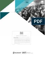 Material Base Renta Persona Juridica 2018.PDF Tercera