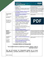 Conceptos_basicos_en_discapacidad.docx