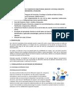 Corregida-Guía 04-GFPI-F-019 Formato Guia de Aprendizaje (1)