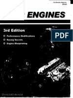 Jeep Engines Guide