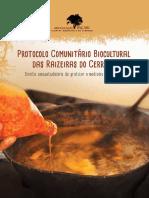 Protocolo_Comunitario_Biocultural_Raizeiras_Cerrado.pdf