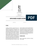 2778-8745-1-PB.pdf