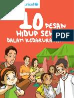 PHSDalamKedaruratan.pdf