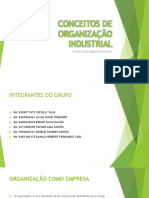 Conceitosdeorganizaoindustrial 151207170114 Lva1 App6892