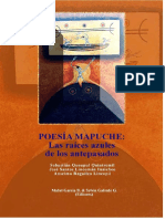 Poesia_Mapuche._Las_raices_azules_de_los.pdf