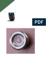 imagenes de ojo de buey.docx
