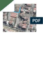 planos satelital