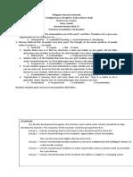Prof ED w answers.docx