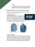 2017 Taller Actividad3 Evidencia2 (1)