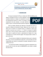 densidaddecampo-150623115019-lva1-app6891 (1).pdf
