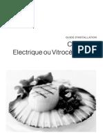 99633655_A_FR.pdf