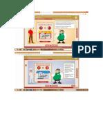 reconocimiento y presentacion de informacion financiera para microempresas segun las niif