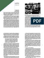 La otredad latinoamericana.pdf