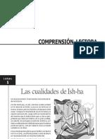 comprension_lectora_44116.pdf