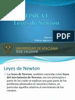 Leyes de Newton.pptx