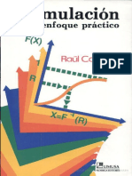 simulacion-unenfoquepractico-raulcossbu-140909200540-phpapp02.pdf