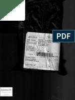 1343866-test.pdf
