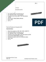 Caracteristicas_de_Patch_Panel_Panel_de.docx
