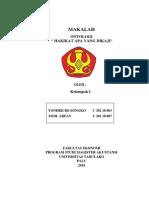 Makalah Kelompok 1. PDF