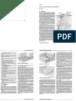 General Mine Planning