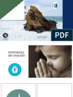 NIÑOS FIRMES COMO LA ROCA.pptx