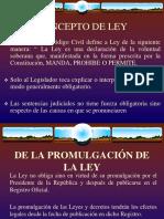 Clase Introduccion Legislacion Aduanera