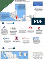 La Industria Minera en Puebla