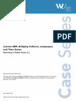 IBM_Lenovo_Case-C_WU-CaseSeries.pdf