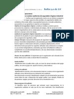 7 Auditorias e  Inspecciones.docx