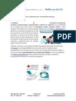 8 Respuesta a emergencias y Tratamiento Med..docx