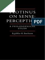 Plotinus-on-Sense-Perception-A-Philosophical-Study.pdf