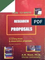 [A.M._Riazi]_How_to_write_research_proposals(b-ok.cc).pdf