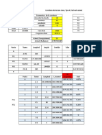 Examen 02_Caminos II.xlsx